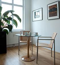 mag johannes unger steuerberatung gmbh j unger buchhaltung. Black Bedroom Furniture Sets. Home Design Ideas